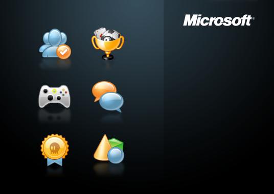 icon designing webneel_com (5)