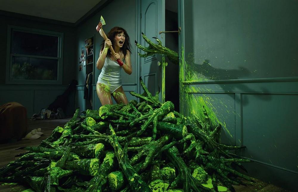 jean yves advertising photograph 6