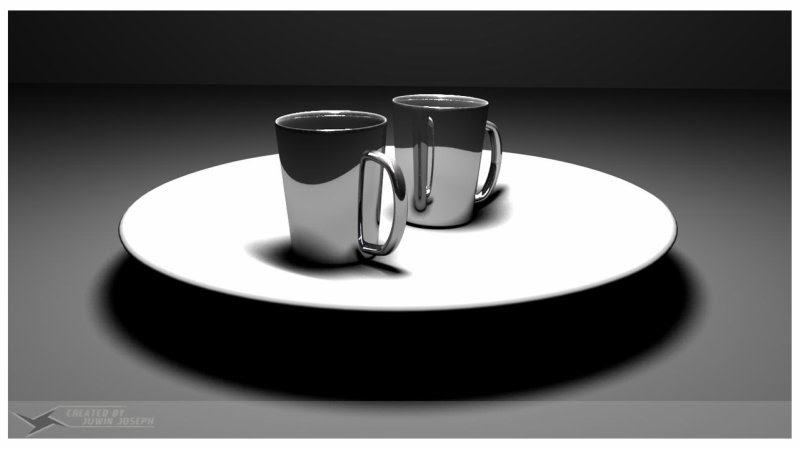 texturing,lighting&rendering 4