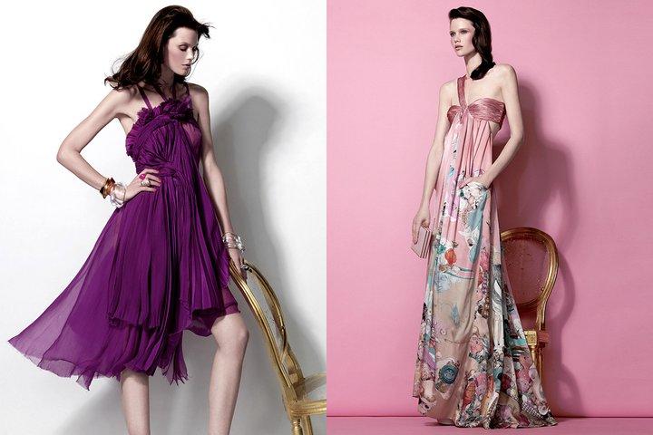 lagel cyril fashion photography 8