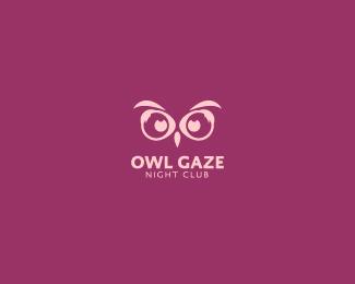 logo owl (12)