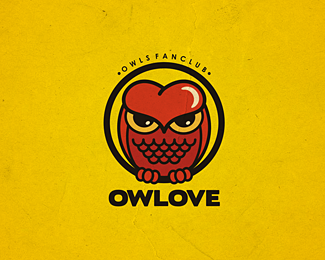 logo owl (14)