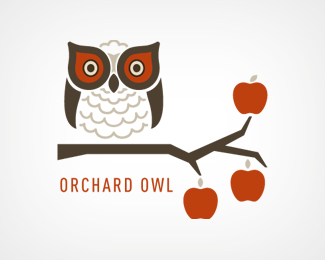 logo owl (16)