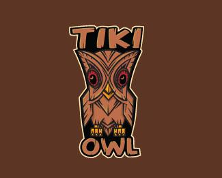 logo owl (7)