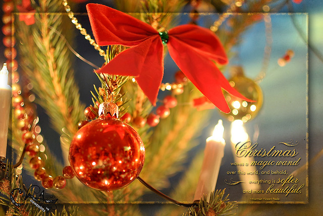 http://webneel.com/sites/default/files/images/project/merry%20christmas%20greeting%20card%20(5).jpg