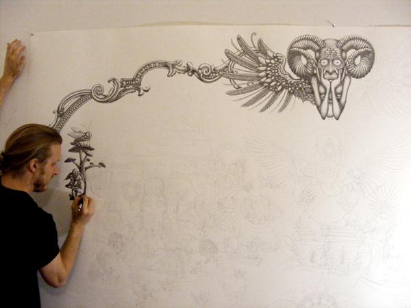 mural-mega-drawings-joe-fenton-solitude (1)