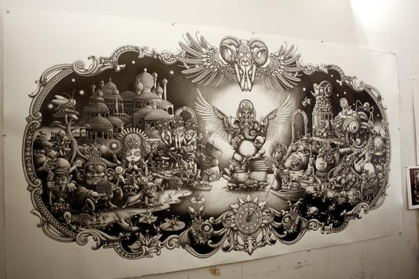 mural-mega-drawings-joe-fenton-solitude (11)