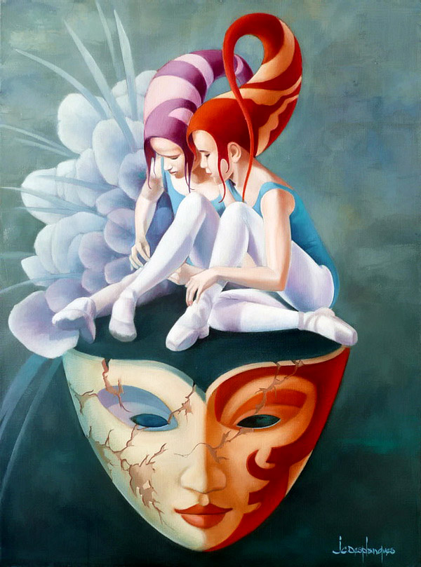 beautiful-oil-paintings-jean-claude-fantasy-3