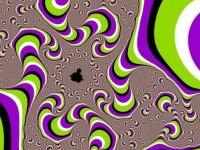 optical-illustration