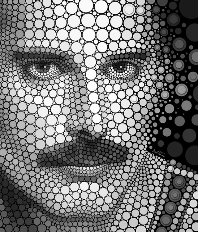 photo-manipulation-circle-dots-ben-heine (10)