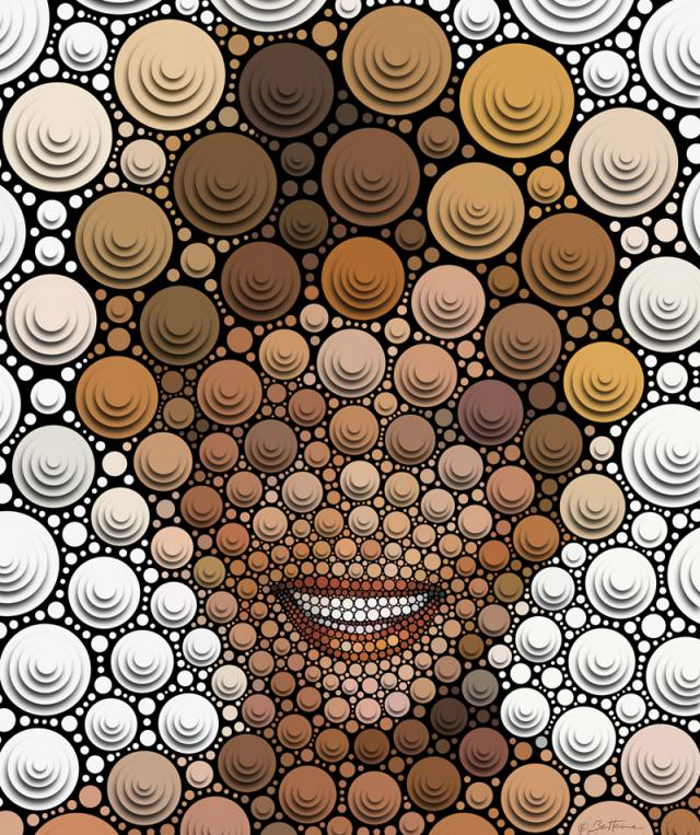 photo-manipulation-circle-dots-ben-heine (15)