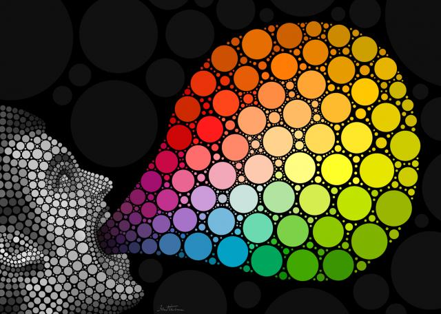 photo-manipulation-circle-dots-ben-heine (17)