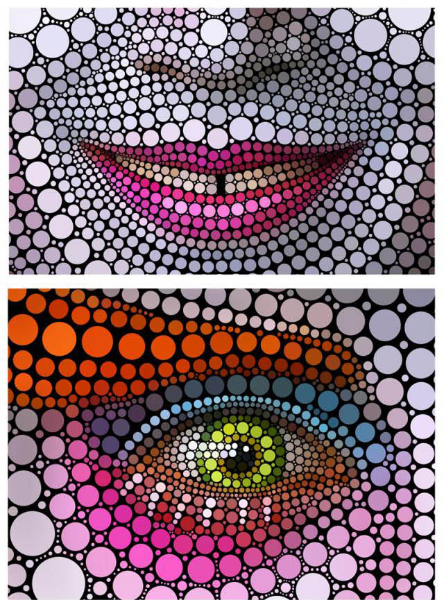 photo-manipulation-circle-dots-ben-heine (19)
