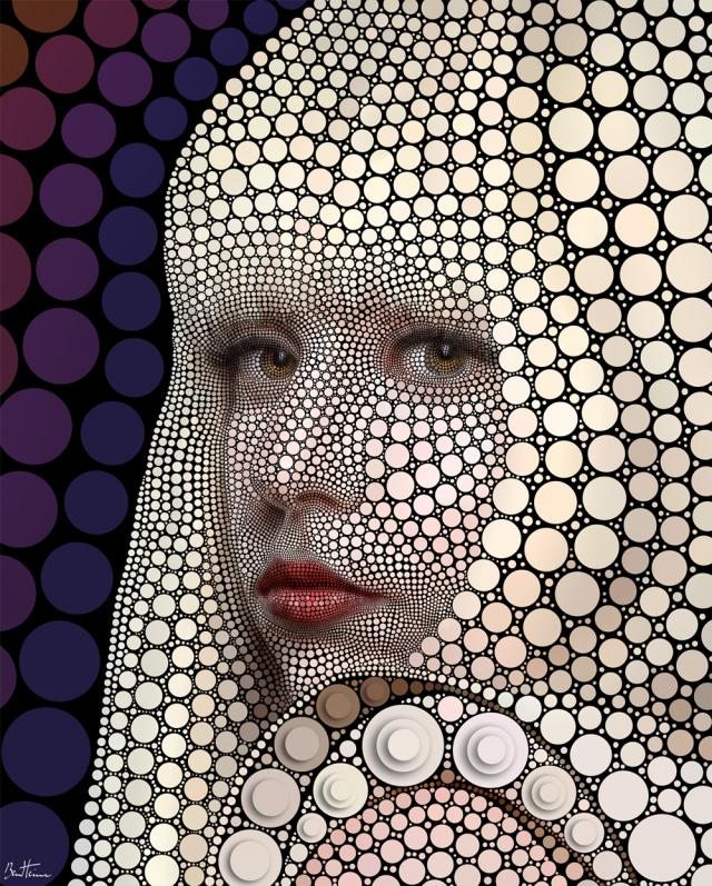 photo-manipulation-circle-dots-ben-heine (2)