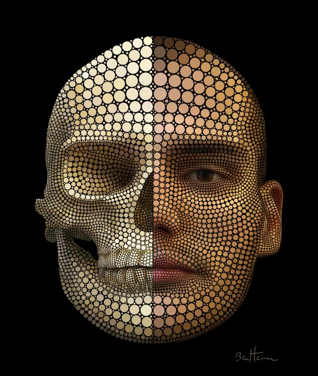 photo-manipulation-circle-dots-ben-heine (4)