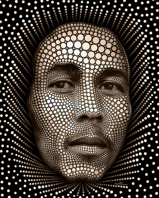 photo-manipulation-circle-dots-ben-heine (5)