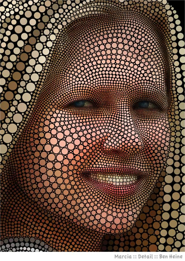 photo-manipulation-circle-dots-ben-heine (6)