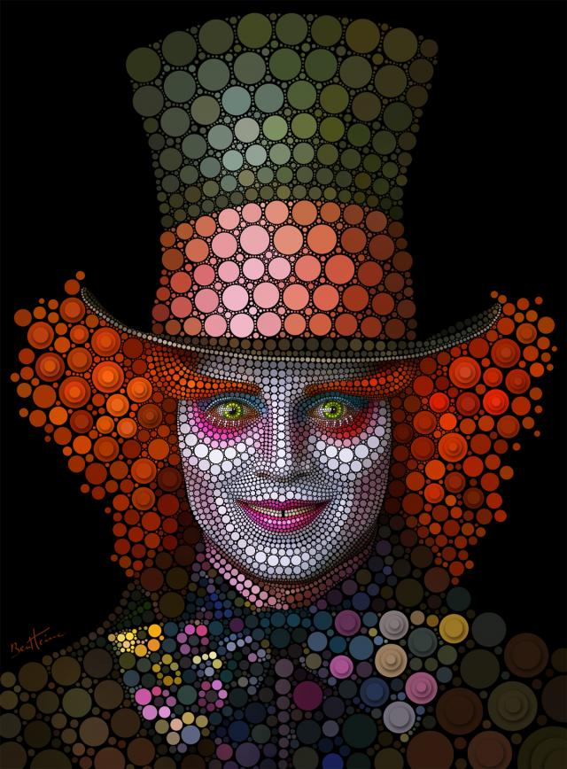 photo-manipulation-circle-dots-ben-heine (8)