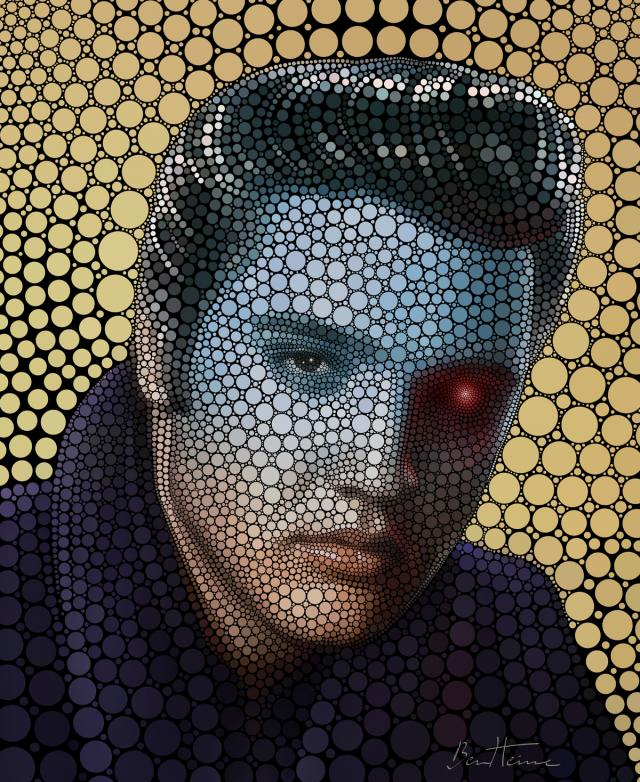 photo-manipulation-circle-dots-ben-heine (9)