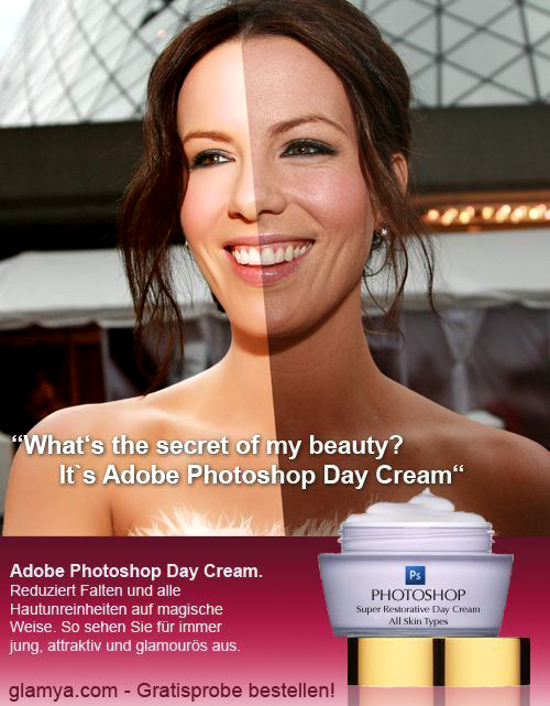 photoshop afterbefore daycream (18)