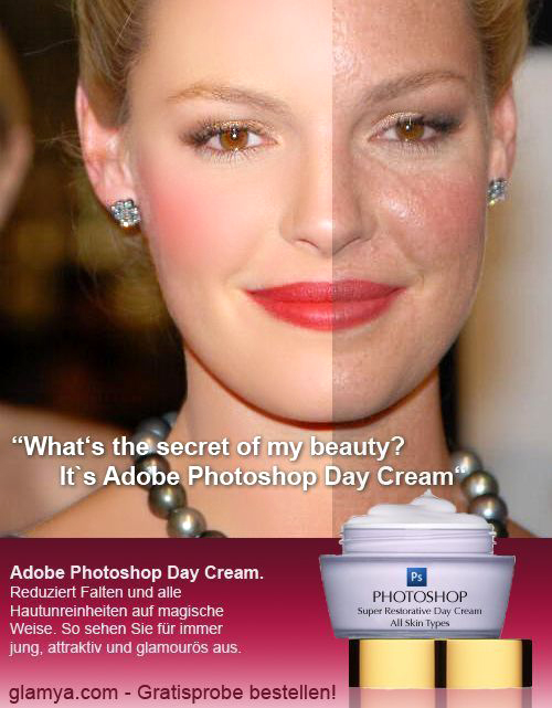photoshop afterbefore daycream (19)