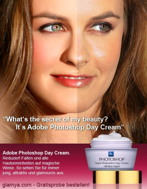photoshop afterbefore daycream (21)