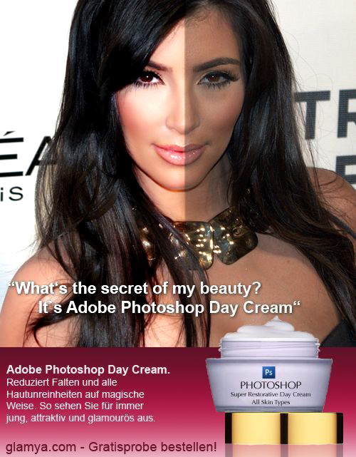 photoshop afterbefore daycream (27)