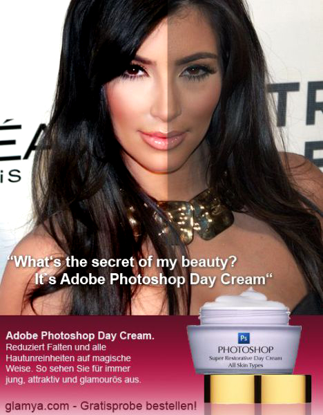 photoshop afterbefore daycream (7)