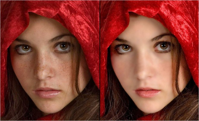 adobe-photoshop-retouching-after-before-editing