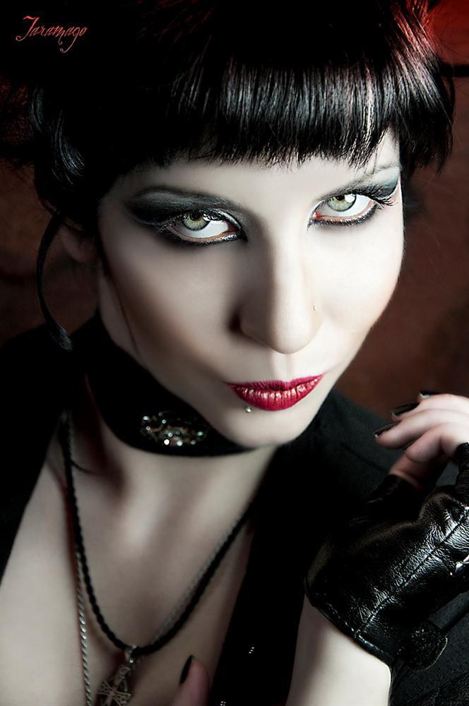 portrait-beauty-photography-raquel-jaramago (18)