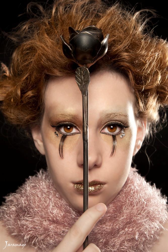 portrait-beauty-photography-raquel-jaramago (3)