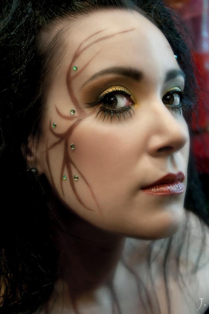 portrait-beauty-photography-raquel-jaramago (9)