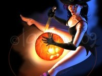 pumpkin_carving_by_Loopydave