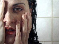 realistic-painting-glass-window-alyssa-monks (5)