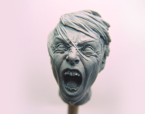 sculpture (15)
