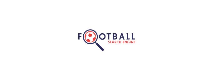 search logo webneel com
