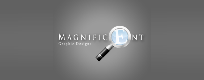 search_logo_webneel_com 19