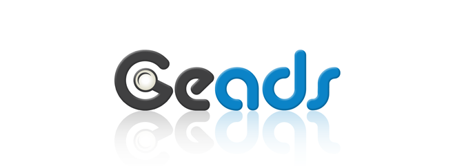search_logo_webneel_com 23