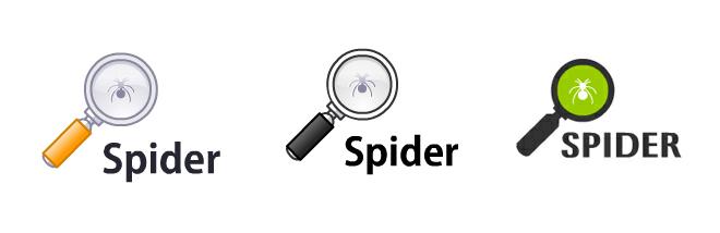 search_logo_webneel_com 28