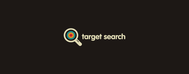 search logo webneel com