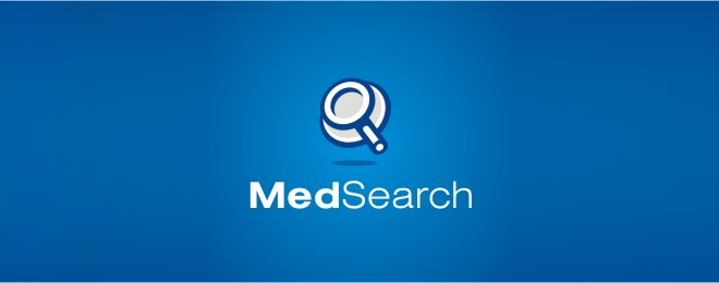 search_logo_webneel_com (6)