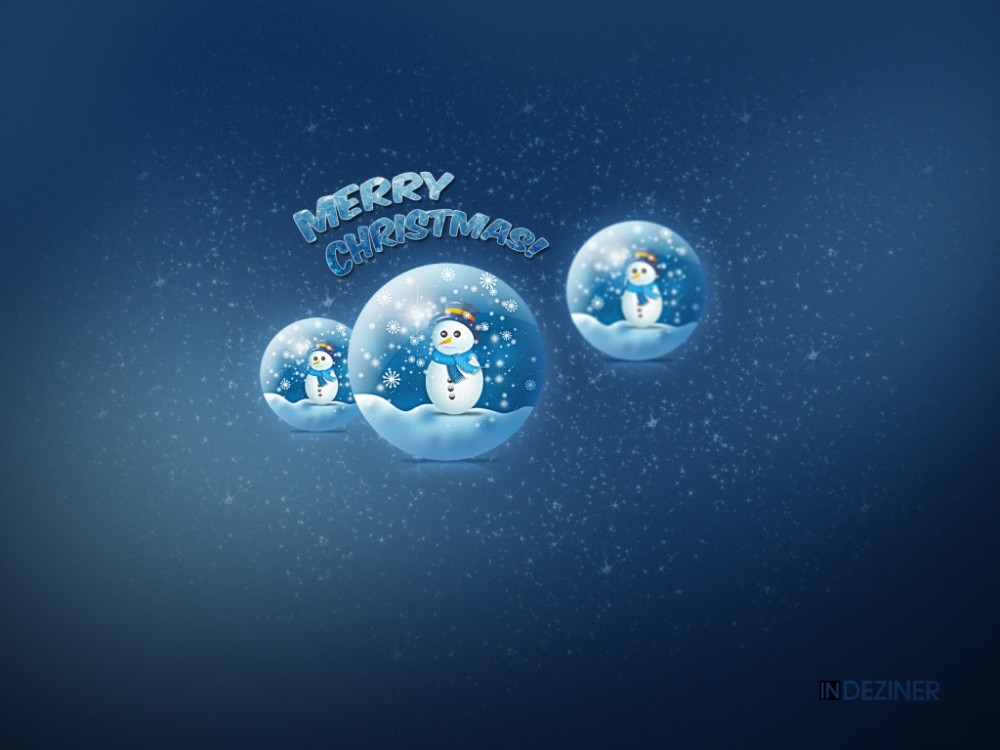 snow flakes wallpapers 1024x768