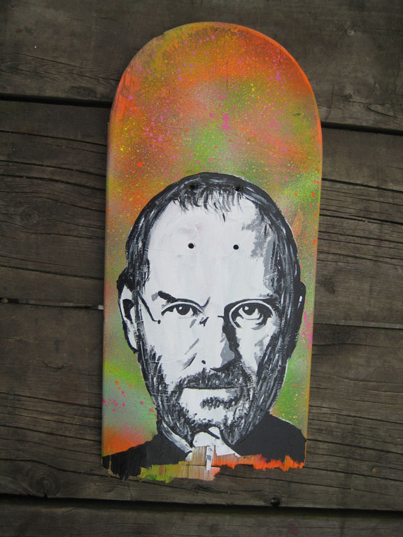steve jobs dpainting (1)