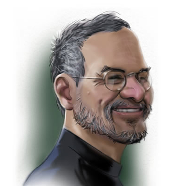steve jobs dpainting (4)