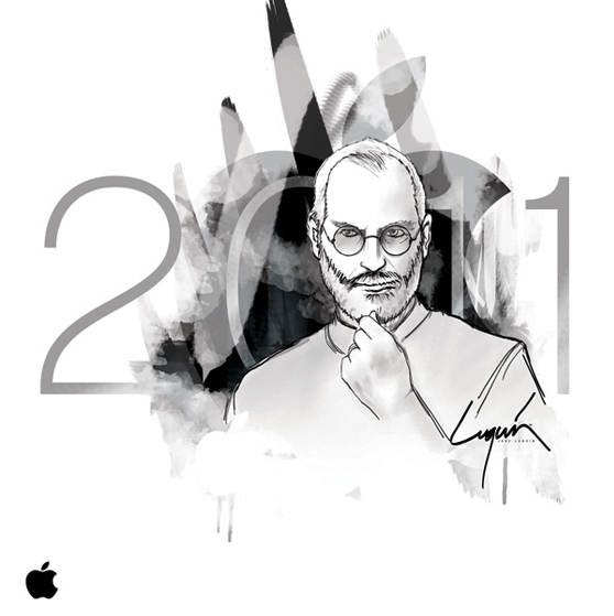 steve jobs dpainting a (3)