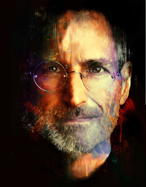 steve jobs dpainting a (4)