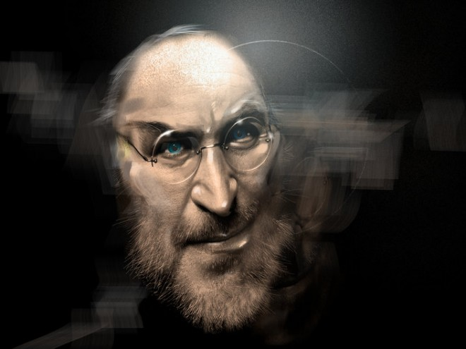 steve jobs painting (3)