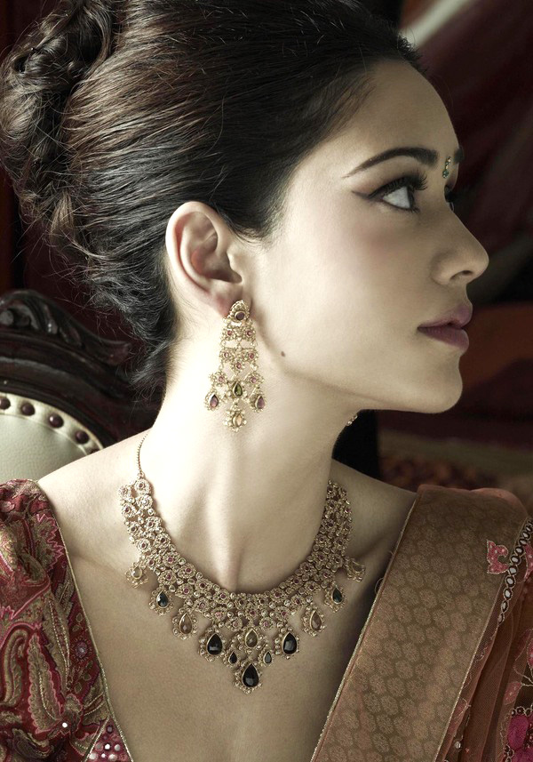 advertisement-tanishq-wedding-photography-bride-beautiful(12)
