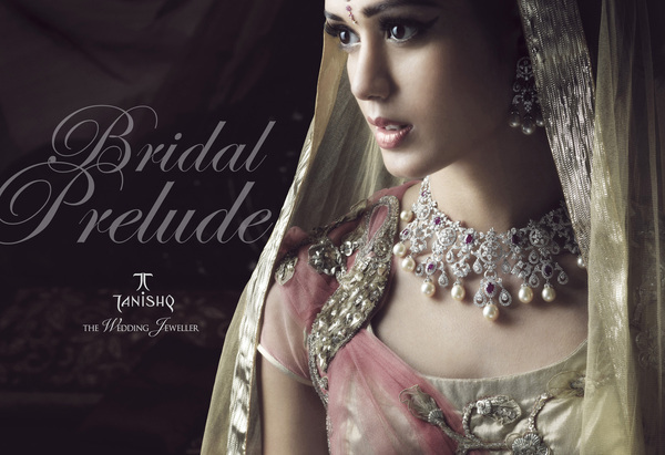 advertisement-tanishq-wedding-photography-bride-beautiful(13)