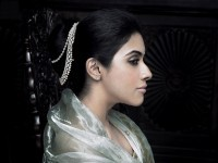 Tanishq-wedding-photography (21)